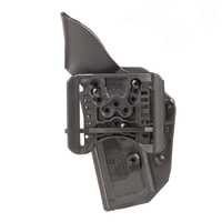 5.11 Tactical Thumbdrive Holster - Glock 17/22 - Right