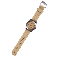 5.11 Tactical Guardsman Watch - Coyote
