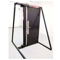 5.11 Tactical Multi Purpose Training Door