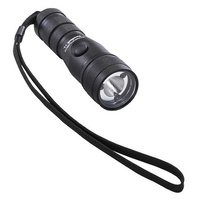 Streamlight Twin-Task 1L LED - Black