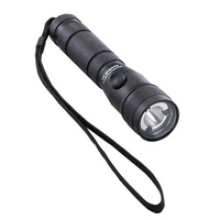Streamlight Twin-Task 2L LED - Black
