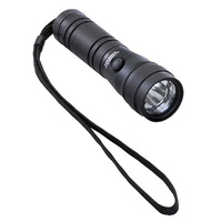 Streamlight Twin-Task 3AAA LED with Laser - Black