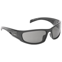 5.11 Tactical Shear Eyewear designed by Wiley X - Black