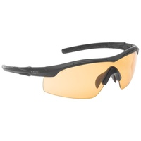 5.11 Tactical Raid Eyewear designed by Wiley X - Black