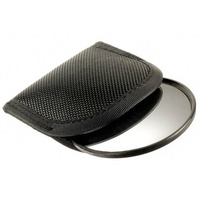 ASP Tactical Mirror and Case