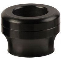 ASP Grip Cap T Series, Black