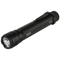 5.11 Tactical TMT A2 Flashlight - Black