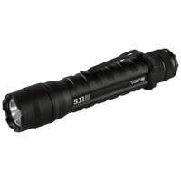 5.11 Tactical TMT L2 Flashlight - Black