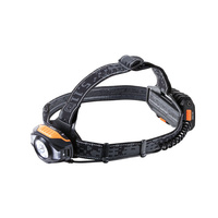 5.11 Tactical S+R H3 Headlamp - Multicam