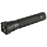 5.11 Tactical S+R A2 Flashlight - Black