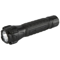 5.11 Tactical TPT L2 251 Flashlight