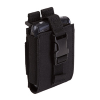 5.11 Tactical C3 Case for Small Phones