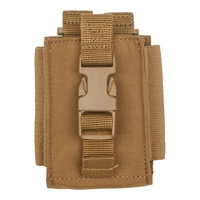 5.11 Tactical C5 Case - L (Phone/PDA) - Flat Dark Earth