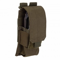 5.11 Tactical Flashbang Nylon Pouch - Tac OD
