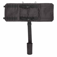 5.11 Tactical RUSH TIER Rifle Sleeve - Black