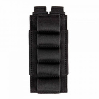 5.11 Tactical RD ShotGun Bandolier - Black