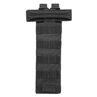 5.11 Tactical Grab Drag 11 Inch