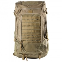 5.11 Tactical Ignitor Backpack - Sandstone
