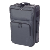 5.11 Tactical DC FLT Line Bag