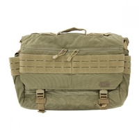 5.11 Tactical Rush Delivery Lima Bag - Sandstone