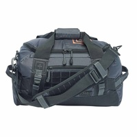 5.11 Tactical NBT Duffle Mike - Double Tap