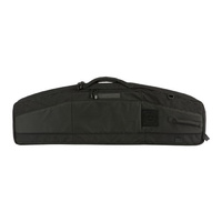 5.11 Tactical 50 Urban Sniper Bag