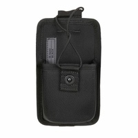 5.11 Tactical Sierra Bravo Radio Pouch - Black