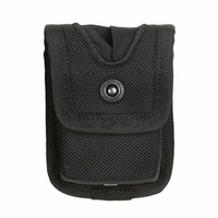 5.11 Tactical SB Latex Glove Pouch - Black