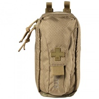 5.11 Tactical Ignitor Med Pouch - Sandstone