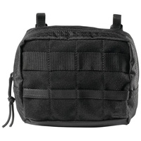 5.11 Tactical Ignitor 6.5 Pouch - Black