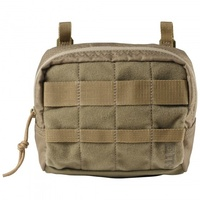 5.11 Tactical Ignitor 6.5 Pouch - Sanstone