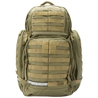 5.11 Tactical Responder 84 ALS Backpack - Sandstone