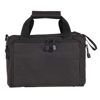 5.11 Tactical Range Qualifier Bag - Black