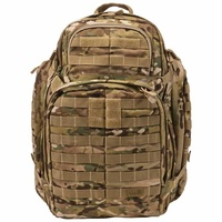 5.11 Tactical Multicam RUSH 72 Backpack