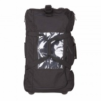 5.11 Tactical Mission Ready 2.0 - Black