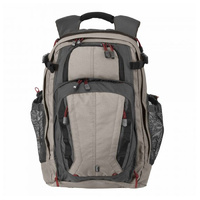 5.11 Tactical COVRT 18 Backpack - Ice / Smoke