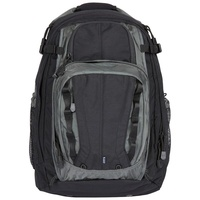 5.11 Tactical COVRT 18 Backpack - Storm