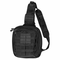 5.11 Tactical Rush MOAB 6 Backpack - Black