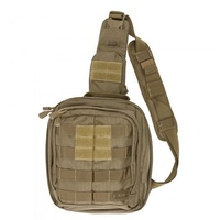 5.11 Tactical Rush MOAB 6 Backpack - Sandstone