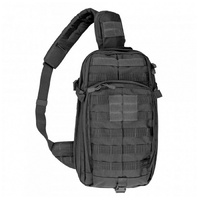 5.11 Tactical RUSH MOAB 10 Sling Pack - Black