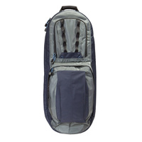 5.11 Tactical COVRT M4 - True Navy / Asphalt