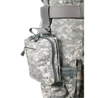 Blackhawk Omega Drop Leg Medical Pouch