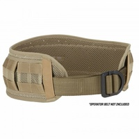 5.11 Tactical VTAC Brokos Belt - Sandstone - Large - Extra Large