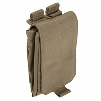 5.11 Tactical Large Drop Pouch - Sandstone