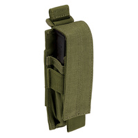 5.11 Tactical Single Pistol Mag Pouch - Tac OD