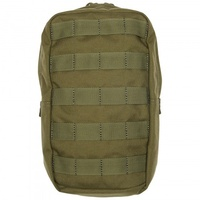 5.11 Tactical 6.10 Nylon Pouch - Tac OD