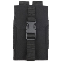5.11 Tactical Strobe GPS Pouch - Black