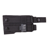 5.11 Tactical LBE Compact Holster - Black