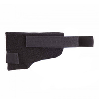 5.11 Tactical LBE Compact Holster - Black - Left hand