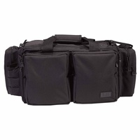 5.11 Tactical Range Ready Bag - Black